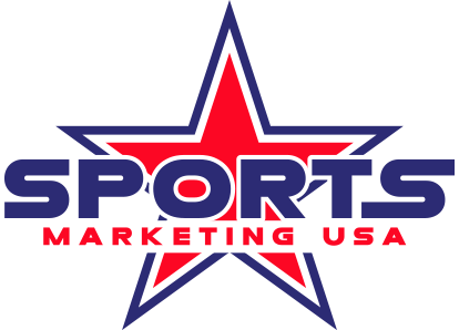 Sports Marketing USA