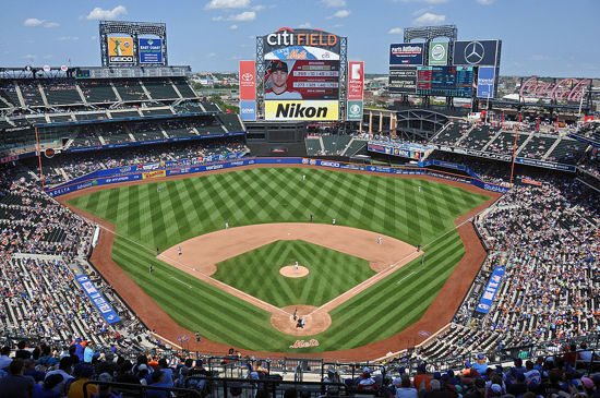 Picture of 2021 Giants to New York / HOF