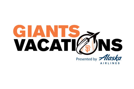 Giants Vacations to St. Louis