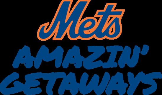 Mets to Milwaukee