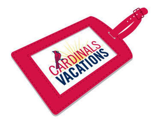 Cardinals in Cancun