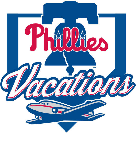 Phillies in Punta Cana