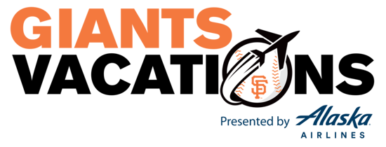 Giants Vacations Spring Training 2022